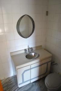21-MaisonBlanche-Suite-Banheiro1