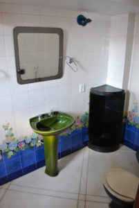 22-MaisonBlanche-Suite-Banheiro