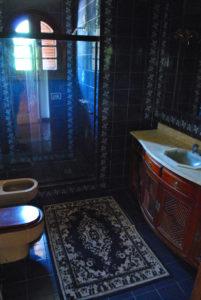 23-MaisonBlanche-Suite-Banheiro