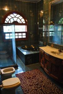 23-MaisonBlanche-Suite-Banheiro1
