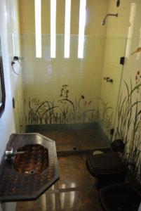 24-MaisonBlanche-Suite-Banheiro