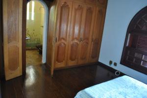 24-MaisonBlanche-Suite1