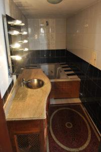 25-MaisonBlanche-Suite-Um1-Banheiro